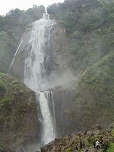 10 Air Terjun Tertinggi Di Asia Tenggara 10 Air Terjun