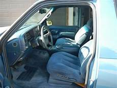 how do i learn about cars 1996 gmc suburban 2500 electronic throttle control sell used 1996 gmc yukon 2 door tahoe 2 wheel drive in san clemente california united states