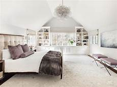 20 inviting master bedroom color schemes hgtv