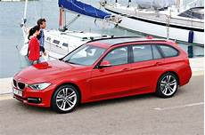 The Quest For The Pre Owned Bmw 3 Series Wagon