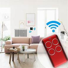 Moeshouse Wireless Receiver Learning Code Decoder by Other Electronics Moeshouse Wireless Rf Receiver