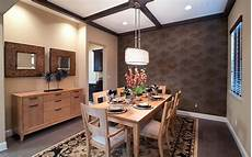 cozy dining room with modern lighting 3956 latest decoration ideas