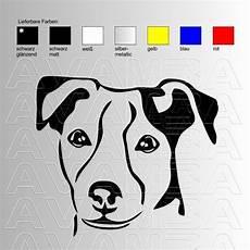 malvorlage hund russel russel aufkleber images cross stitch dogs hunde