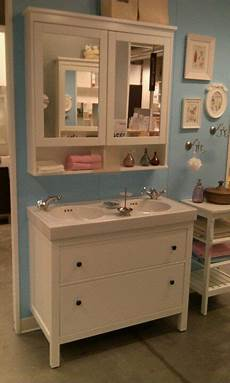 bathroom sink cabinet at ikea i didn t realize they had