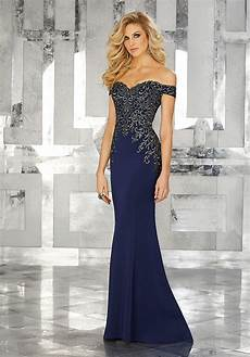 mgny 71616 mother of the bride dress the knot
