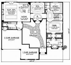 tuscan style house plans with courtyard tuscan style house plans with courtyard house design ideas