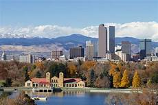 42 fun cheap things to do and see in denver co