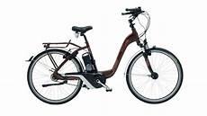 Elektro Fahrrad Damen - kettler obra comfort rt damen e bike elektrofahrrad 13 2