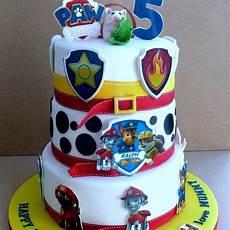 Gratis Malvorlagen Paw Patrol Cake Paw Patrol Cake Cakecentral