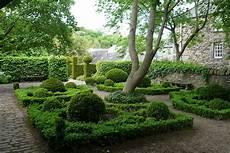 dunbar s garden wikipedia