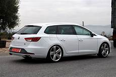 new seat fr gets 2 0 tdi with 184 hp autoevolution