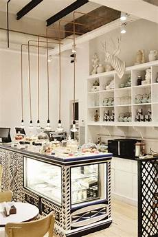 Interior Design Ideas Small Home Home Decor Ideas by Home Bakery Kitchen Inspiration Beautiful Inspiration Cafe