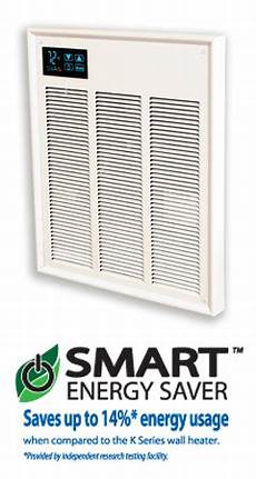 electrical heating and control products q mark smart wall heater