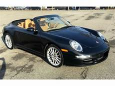 books on how cars work 2007 porsche 911 security system 2007 porsche 911 carrera 4 sale by owner in san jose ca 95131
