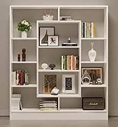 librerie informatica venus libreria scaffale per libri scaffale per ufficio