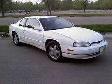 how to learn all about cars 1995 chevrolet s10 electronic throttle control 1995 chevrolet monte carlo pictures information and specs auto database com