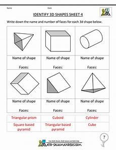 geometry introduction worksheet 758 second grade geometry