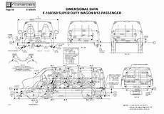 Ford F 350 Technische Daten - ford econoline e350 quigley 4 215 4 technische daten