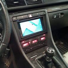 how cars run 2004 audi a4 navigation system cozy 2004 audi a4 navigation system aratorn sport cars