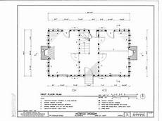 colonial williamsburg house plans colonial williamsburg cottage architectural plans ebay