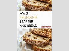 amish friendship starter_image
