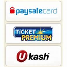 paypal inscription et utilisation de paypal