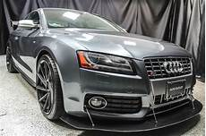 2012 used audi s5 at auto outlet serving elizabeth nj iid 16591724