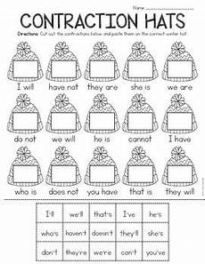 worksheets in geometry 749 free math and literacy worksheets math worksheets literacy worksheets