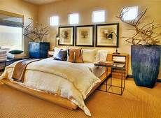 Home Decor Ideas South Africa by 21 Decorating Ideas For Modern Homes