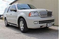 automobile air conditioning repair 2005 lincoln navigator user handbook purchase used 2005 lincoln navigator limited edition no reserve 4x4 in pasadena texas united