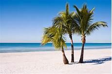 Reiseziele Februar Wo Gibt Es Warmes Wetter Sonne