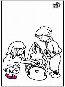 Malvorlagen Baby Geburt Malvorlagen Geburt Baby Coloring And Malvorlagan