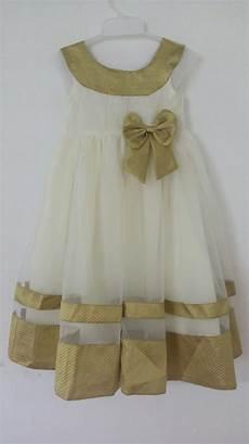 onam special dresses for girls cute onam netfulldress venusdressmakers girls frock
