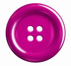 Button Png Transparent Image Pngpix