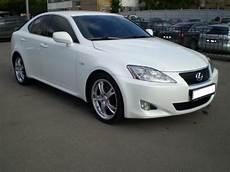 lexus is 250 problems used 2008 lexus is250 photos 2500cc gasoline fr or rr