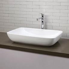 Vasque Rectangulaire Consobrico