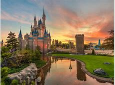 Disney Parks Trip Planning Guides   DisneyTouristBlog