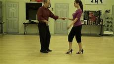 swing lessons west coast swing lesson 1