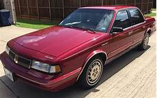 how to sell used cars 1993 oldsmobile cutlass cruiser electronic throttle control bf exclusive 1993 oldsmobile cutlass survivor