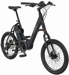 prophete e bike city 187 navigator 171 20 zoll 8