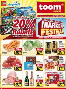 toom markt katalog g 252 ltig bis 21 09 by broshuri issuu