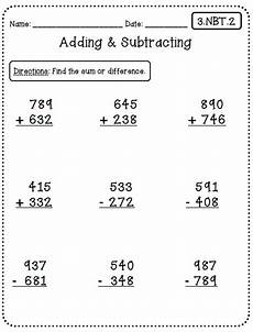 common worksheets time 3rd grade 3666 common worksheets 3rd grade edition 2nd grade math worksheets 2nd grade worksheets