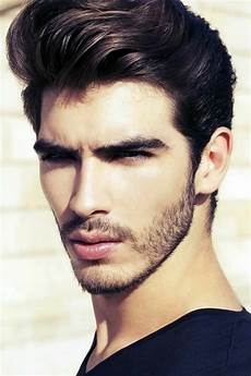 1001 ideas for trendy and cool haircuts for boys