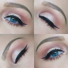 Makeup Looks And Easy