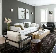 Wandfarbe Grau Wohnzimmer - wohnzimmer wandfarbe grau streichen ideen modern