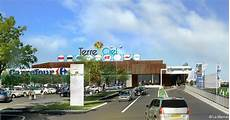 Le Centre Commercial Chelles 2 Engage Sa M 233 Tamorphose La