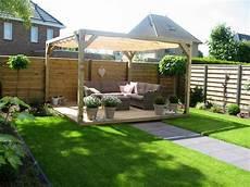 günstige terrassen ideen 8 geniale und g 252 nstige diy ideen die sie diesen sommer