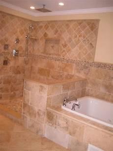 travertine tile bathroom ideas irox travertine bathroom traditional bathroom philadelphia by stonemar