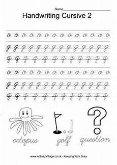 small cursive handwriting worksheets 22067 free lowercase letter worksheets free cursive handwriting worksheet with lowercase small