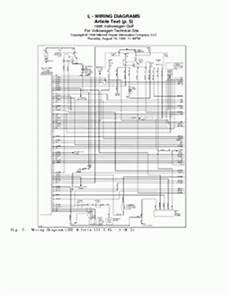 96 golf engine diagram diagram vw citi golf engine fixya